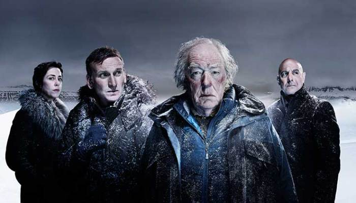 fortitude season 3 renewal
