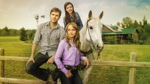 Heartland Season 11 Cancelled Or Renewed?