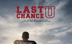 last chance u season 2 renewal