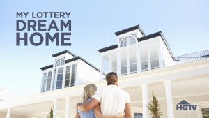 my lottery dream home season 2 renewal