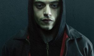 """Mr. Robot Renewed For Season 3 By USA!<span class=""""rating-result after_title mr-filter rating-result-54886"""" ><span class=""""no-rating-results-text"""">No ratings yet!</span></span>"""