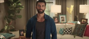 """My Last Days Renewed For Season 2 By The CW!<span class=""""rating-result after_title mr-filter rating-result-54466"""" ><span class=""""no-rating-results-text"""">No ratings yet!</span></span>"""