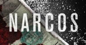 Narcos Season Three? Renewal To Tackle Other Drug Lords Post-Escobar
