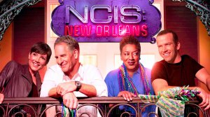 Is There NCIS: New Orleans Season 4? Cancelled Or Renewed?