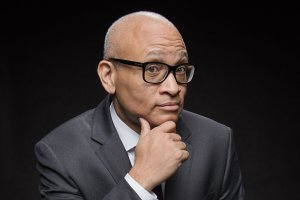 nightly show with larry wilmore season 3 cancellation interview