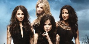 Pretty Little Liars Spinoff – Freeform Cast & Details Revealed