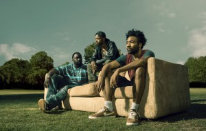 """Atlanta Season 2 Renewal Watch – FOX UK Acquires Rights To Donald Glover Series<span class=""""rating-result after_title mr-filter rating-result-56332"""" ><span class=""""no-rating-results-text"""">No ratings yet!</span></span>"""