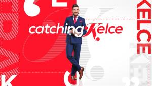 Catching Kelce Cancelled Or Renewed For Season 2?