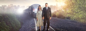 """Divorce Season 3 Renewal – Writing Resumes On HBO Series<span class=""""rating-result after_title mr-filter rating-result-96369"""" ><span class=""""no-rating-results-text"""">No ratings yet!</span></span>"""