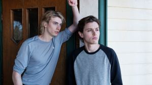 Eyewitness Cancelled By USA Network – No Season 2