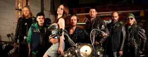 Gangland Undercover Season 3? Cancelled Or Renewed?