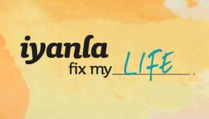 Iyanla: Fix My Life Season 7? Cancelled Or Renewed?