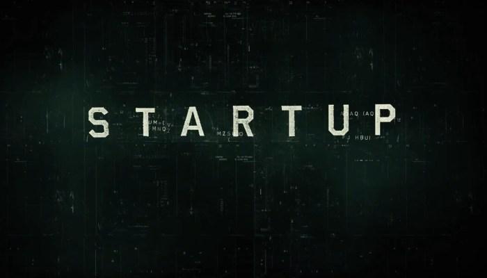 startup season 2 renewal