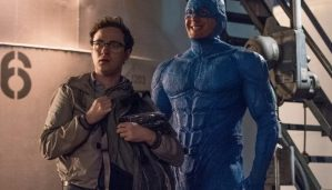 "The Tick Officially Rebooted To Series By Amazon For 2017 Release<span class=""rating-result after_title mr-filter rating-result-58308"" >			<span class=""no-rating-results-text"">No ratings yet!</span>		</span>"