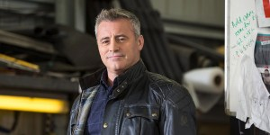 top gear renewed series 25