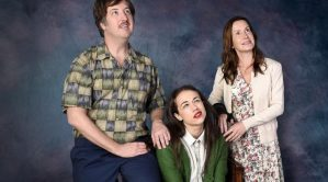 Haters Back Off Season 2 – Creator Plots Netflix Renewal