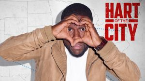 Kevin Hart Presents: Hart of the City Renewed For Season 2 By Comedy Central!