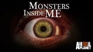 Monsters Inside Me Season 8 Cancelled Or Renewed?