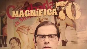 Magnífica 70 Season 2 Renewal Release