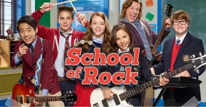 School of Rock Season 3 Cancelled Or Renewed?