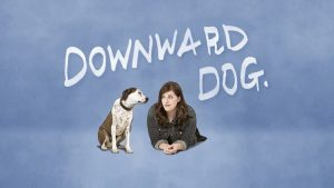 Downward Dog – Episode Order Confirmed For ABC's Mid-Season Replacement