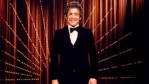 the gong show revived abc