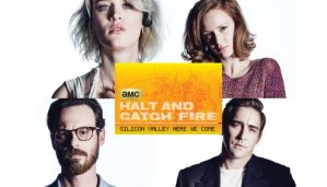 Halt and Catch Fire Final Season – Creator 'Excited' To 'End Story On Own Terms'