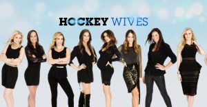 Hockey Wives Renewed For Season 3 By W Network!