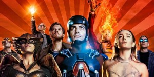 "Legends of Tomorrow Season 3? CW Drama Retooled With 'Macro Mystery'<span class=""rating-result after_title mr-filter rating-result-59464"" >			<span class=""no-rating-results-text"">No ratings yet!</span>		</span>"