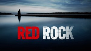 red rock tv series cancelled or renewed