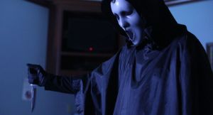 Scream Season 3 Renewed 2017