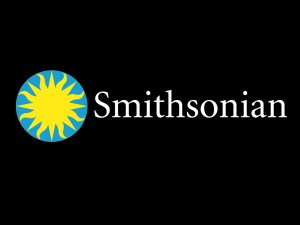 smithsonian tv