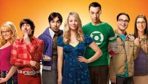 big bang theory season 11 cancel renew