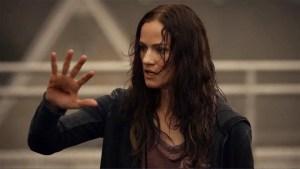 Van Helsing Renewed For Season 2 By Syfy!