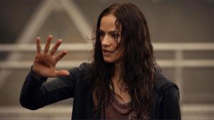 "Van Helsing Renewed For Season 2 By Syfy!<span class=""rating-result after_title mr-filter rating-result-59748"" >			<span class=""no-rating-results-text"">No ratings yet!</span>		</span>"