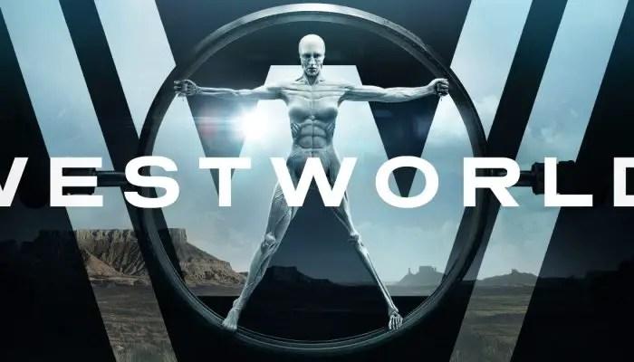 westworld season 2 renewal