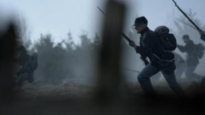 Blood and Fury: American Civil War Cancelled Or Season 2 Renewed?