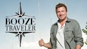 Booze Traveler Season 4? Cancelled Or Renewed Status