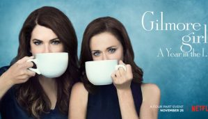 Gilmore Girls: A Year in the Life Season 2? Cancelled Or Renewed Status