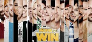 Home to Win Season 3 Renewal, Release Date – Official Details