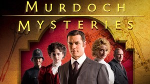murdoch mysteries cancelled renewed
