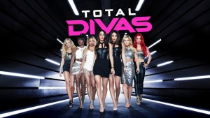 Is There Total Divas Season 7? Cancelled Or Renewed?
