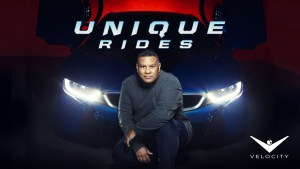Is There Unique Rides Season 3? Cancelled Or Renewed?