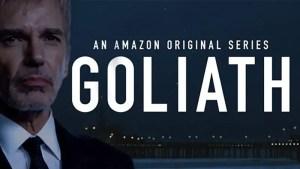 Goliath Cancelled? No Season 3? Amazon Series Slashes Episode Order, Showrunner