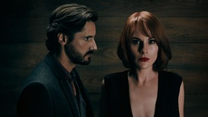 Good Behavior Season 2 Renewal Boost – TNT Series Acquired By Stan & Soho