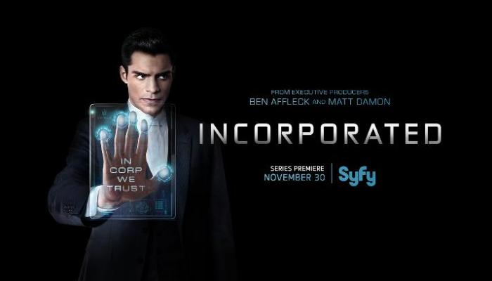 incorporated cancelled renewed