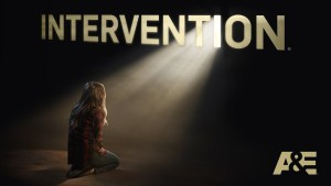 Intervention Renewed For Season 17 By A&E!