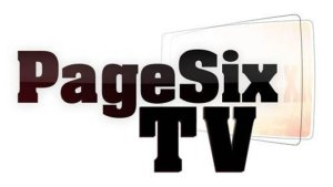 """Page Six TV Survives Test-Run For Full Series Return<span class=""""rating-result after_title mr-filter rating-result-61135"""" ><span class=""""no-rating-results-text"""">No ratings yet!</span></span>"""