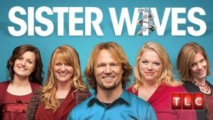 Sister wives renewed