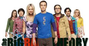 The Big Bang Theory Season 11 Spinoff